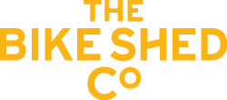 The Bike Shed Company